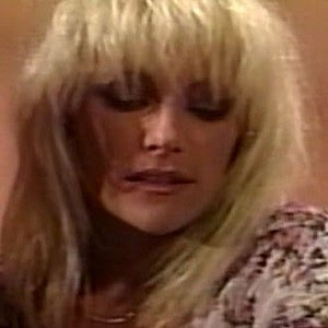 Debbie Diamond Anal 48