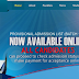 RSUST 2016/2017 2nd Batch UTME Admission List Out