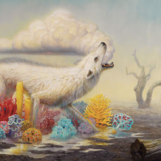 Rival Sons - Hollow Bones (2016) - Album Download, Itunes Cover, Official Cover, Album CD Cover Art, Tracklist