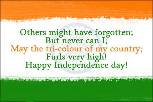 Image result for msg independence day