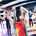 Newest Innovations in Personal Health & Fitness