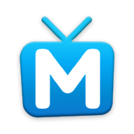 Resultado de imagen para MXL 2