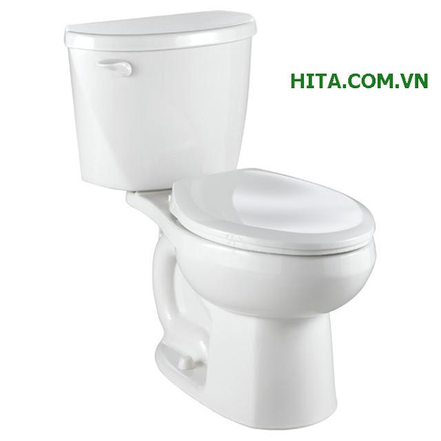 Thời hạn bảo hành của các thiết bị vệ sinh TOTO là bao lâu?