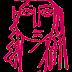 Κάλεσμα του Συλλόγου Γυναικών Ν. Τρικάλων για την 8η Μάρτη Παγκόσμια Ημέρα της Γυναίκας