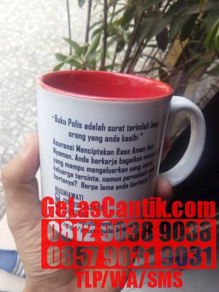JUAL GELAS WINE BANDUNG