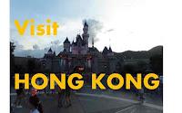 Visit Hong Kong for Free at 10+ Popular Places in Hong Kong