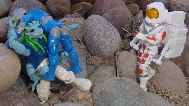 1987 Payload, Defiant, Star Brigade, 1994 Predacon, Gears, Rare G.I. Joe Figures