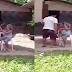 MUST WATCH| Nakunan ng Video ang isang Lola na walang awang sinasaktan ng kanyang Apo na Adik! Pasikatin TO