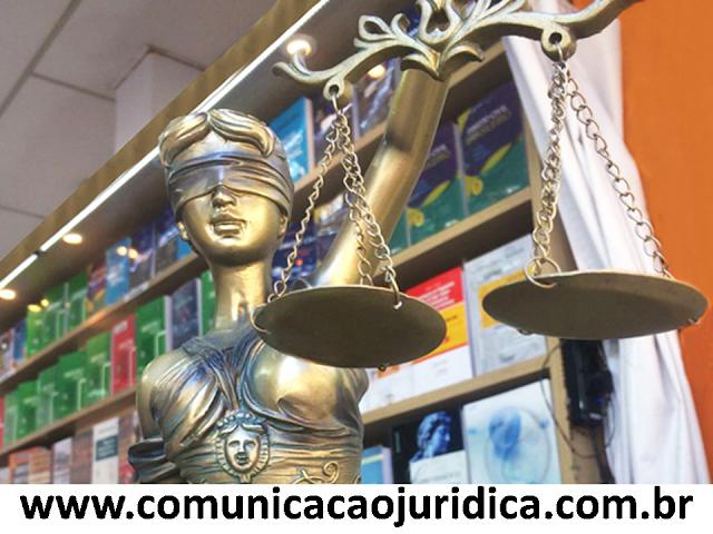 Unibanco AIG Seguros condenado a indenizar parentes de segurado assassinado