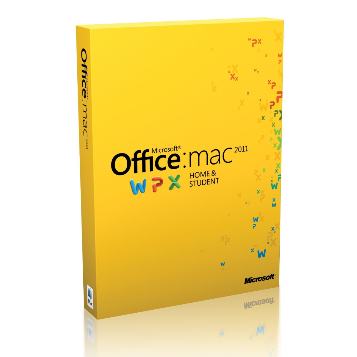 Download microsoft office 2017 for mac free