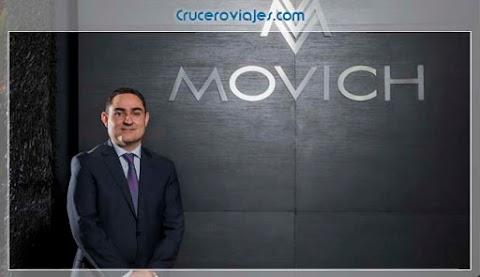 La cadena colombiana Movich Hotels se reinventa y apuesta por una mayor presencia en Latinoamérica
