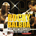 Rocky Balboa PSP ISO PPSSPP Free Download