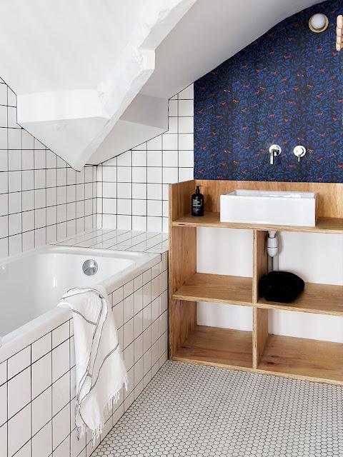 blog achados de decoracao - kit duplex 10