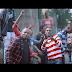 Exclusive Video | Bando Ft Stamina & Bill Nass - Chama La Wana (New Music Video)