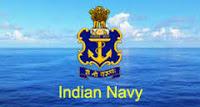 Indian Navy Recruitment 2017 Sailors Posts