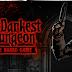 Llega a Kickstarter Darkest Dungeon: The Board Game