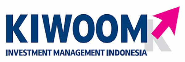 Cara Menghubungi CS Kiwoom Sekuritas Indonesia
