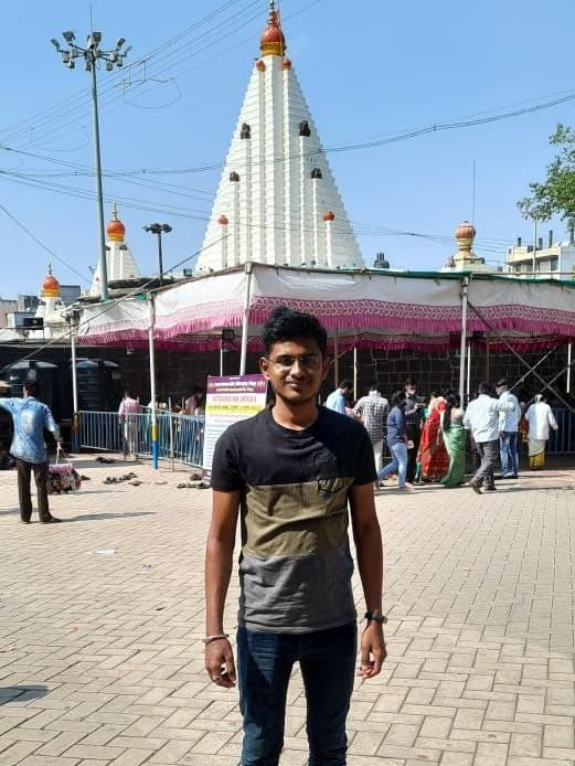 Famous Places and Things in Kolhapur - Tour of Kolhapur
