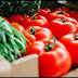 Tomatoes: A Great Source Of Beneficial Nutrients
