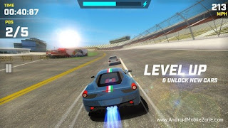 Race Max Money Mod Apk v2.51 For Android