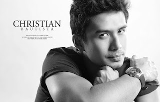 Download Lagu Christian Bautista Mp3