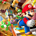 Conheça o Super Mario HD!