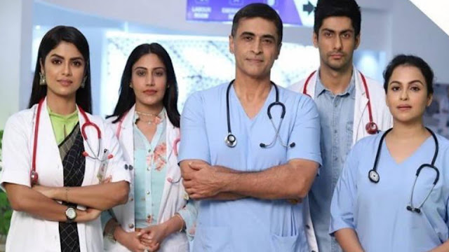 Very Very Good News for Sanjivani 2 Fans