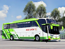 New Jetbus 3+ Hdd Face Lite