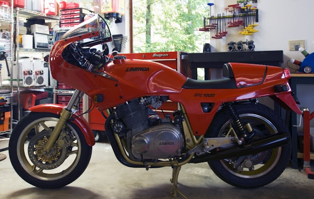 Laverda SFC 1000 Wikipedia