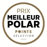prix des lecteurs prix littéraire polar points