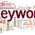 BlakKotang : Daftar kata kunci (keyword) yang paling dicari di Google