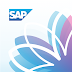 Overview Page Floor plan  - SAP Fiori