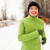 5 Cuidados que você deve ter com sua saúde no inverno