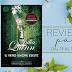 """Review Party per """"IL VERO AMORE ESISTE"""" di Julia Quinn (Bridgerton #8)"""