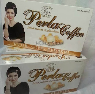 PERLA COFFEE