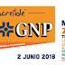 Festival Pulso GNP - MGMT  Zoé   Café Tacvba y más en Querétaro 2018