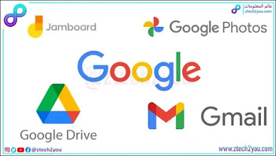 New-changes-to-Google-storage-policy