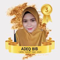 adeq bib _ kak syg _ nuvitta skincare _ nuvitta gold