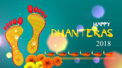 happy-dhanteras-2018images-wishes