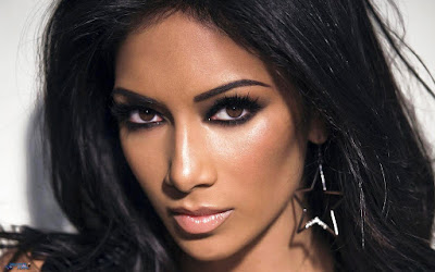 nicole-scherzinger-signs-huge-deal-for-the-x-factor-return