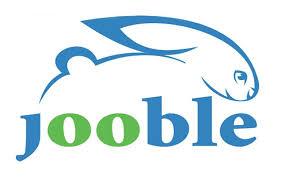 İş Bulmanın En Kolay Yolu - İş Arama Motoru - Jooble