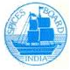 Spcies-Board-Recruitment-www.tngovernmentjobs.in