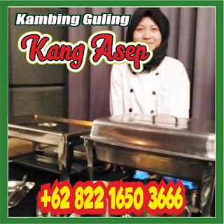 Kambing Guling Ujungberung | 082216503666, kambing guling ujungberung, kambing guling,