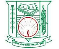 Comilla Board SSC Result 2018
