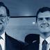 Renuncia de Rajoy y vigencia del Gatopardismo