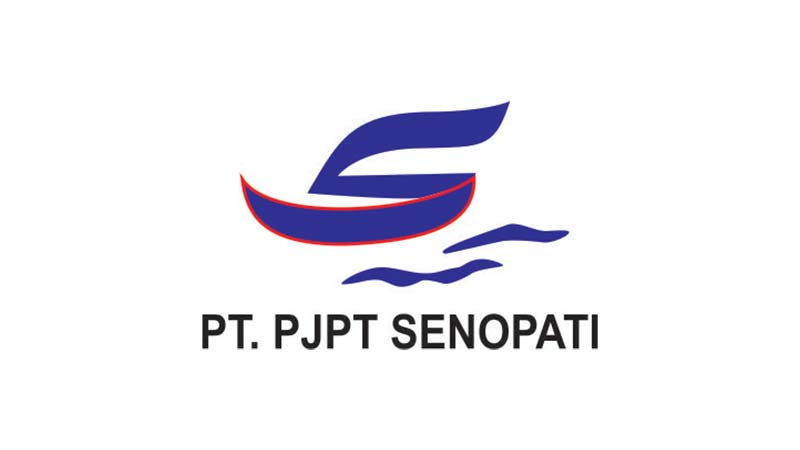 Lowongan Kerja PT Senopati