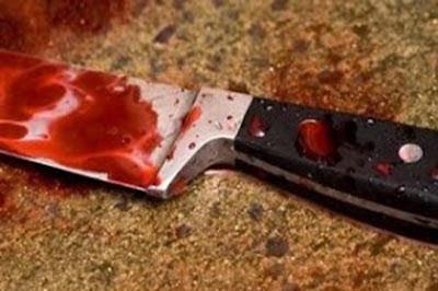 """Aluno esfaqueado até à morte na """"Lhanguene Piloto"""""""