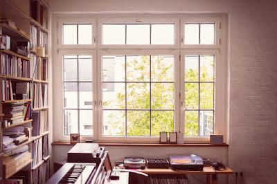Are Casement Windows Safe?   Superior Windowland LLC