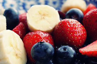 Recommended foods to boost brain function and  increase memory power