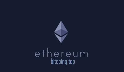 Cara Mudah Membuat dan Menggunakan Wallet Ethereum
